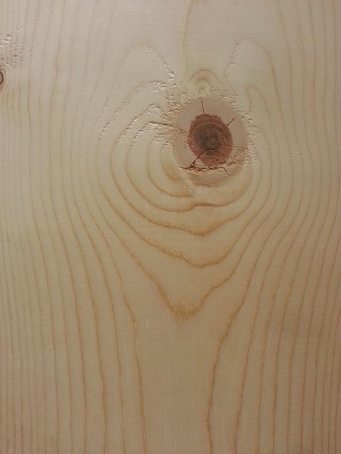 Podstawowe zasady zabezpieczania drewna