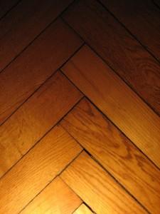 Podłoga korkowa to alternatywa dla tradycyjnego parkietu