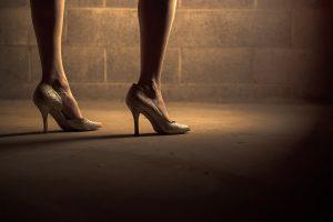high-heels-698602_1280