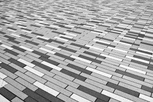 pexels-photo-220177