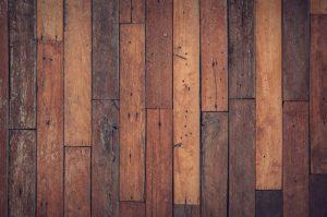 pexels-photo-172292