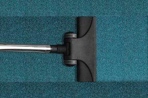 vacuum-cleaner-268179_1280