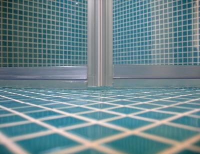 Jakie płytki będą najlepsze do naszej łazienki?