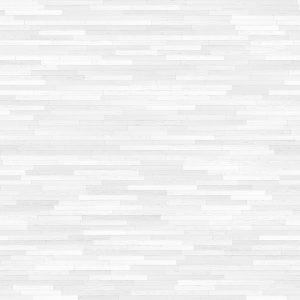 flooring-624772_1280